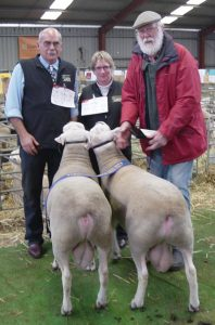 Sheepvention-2010-Win-Lamb-Production-Class